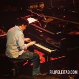 Profile for Filipe Leitao
