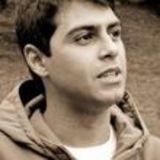 Profile for Filipe Vitor