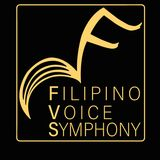 Profile for Filipino Voice Symphony