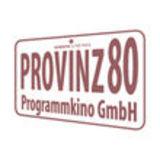 Profile for PROVINZ 80 Programmkino GmbH