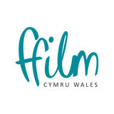 Profile for Ffilm Cymru Wales