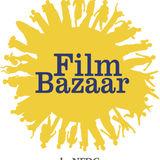 Profile for Film Bazaar