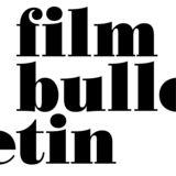Profile for Filmbulletin – Zeitschrift für Film und Kino