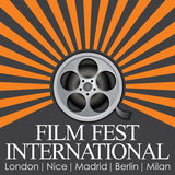 Profile for Film Fest International