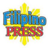 Profile for Filipino Press