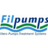 Profile for Filpumps Ltd