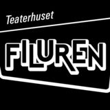 Profile for Teaterhuset Filuren