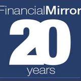 Financial Mirror