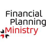 Profile for Financial Ministries