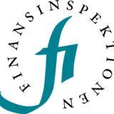 Profile for Finansinspektionen