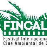 Profile for FINCALI