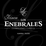 Profile for Finca Los Enebrales