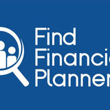 Profile for findfinancialplanners