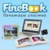 Profile for Finebook.com.ua