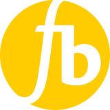 Profile for finebooks