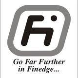 Profile for finedgeinc2