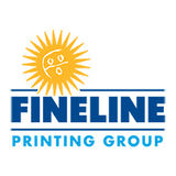 Profile for Fineline Printing Group