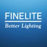 Profile for Finelite