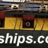 Profile for finemodelships