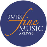 Profile for Fine Music Sydney