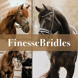 Profile for FinesseBridles