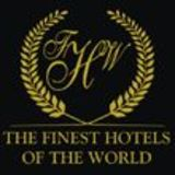 Profile for Finest Hotels Of The World