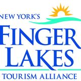 Profile for Finger Lakes Tourism Alliance