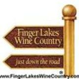 Profile for Finger Lakes Wine Country