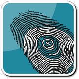 Profile for FingerPulse Media