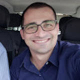 Profile for Rafael Marques