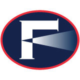 Profile for FinishMaster, Inc.