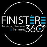 Profile for Finistere 360°