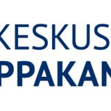 Profile for Finland Chamber of Commerce