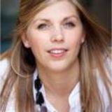 Profile for Fiona Humberstone