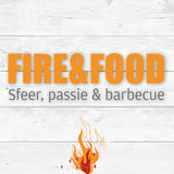 Profile for Barbecuemagazine Fire&Food