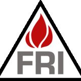 Profile for Fire and Rescue International