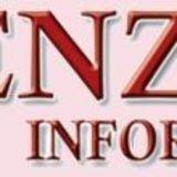 Profile for Firenze Informa