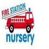 Profile for Fire Station Day Nursery