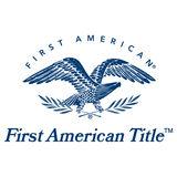 Fall 2016 Massachusetts Spotlight By First American Title