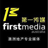 Profile for First Media Australia