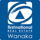 Profile for First National Wanaka