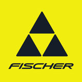 Profile for fischersportsgmbh