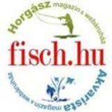 Profile for fisch hu Akvarista