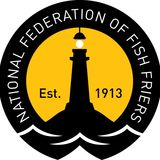 Profile for National Federation of Fish Friers