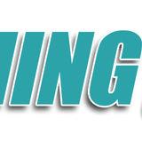 Profile for Fishing EC Magazine