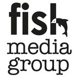 Fish Media Group Ltd