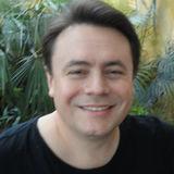 Profile for Alberto Prass