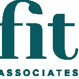 Profile for Fit Associates LLC