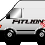 Profile for Fitlion