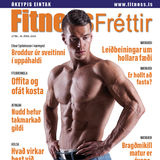 Profile for Fitness.is